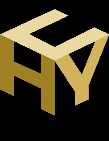 CHY Prestige
